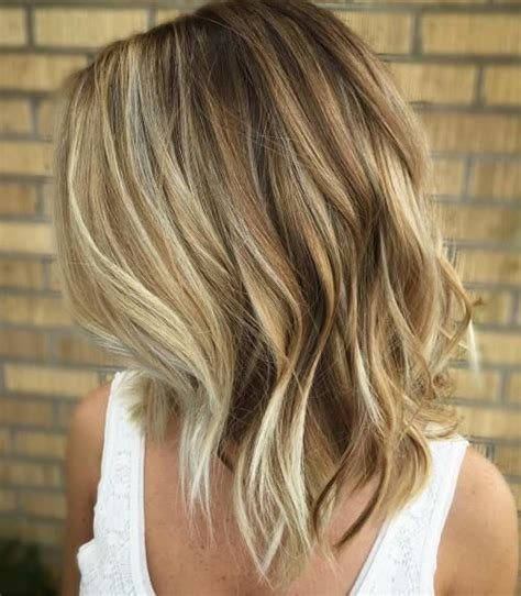bronde hair color at home best 25 hair color with highlights ideas on pinterest