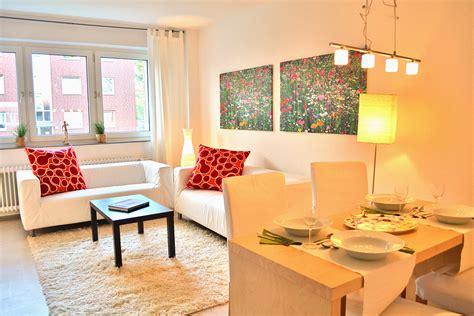 wohnideen wbs 70 seite 12 airemoderne einfache heimdekoration ideen