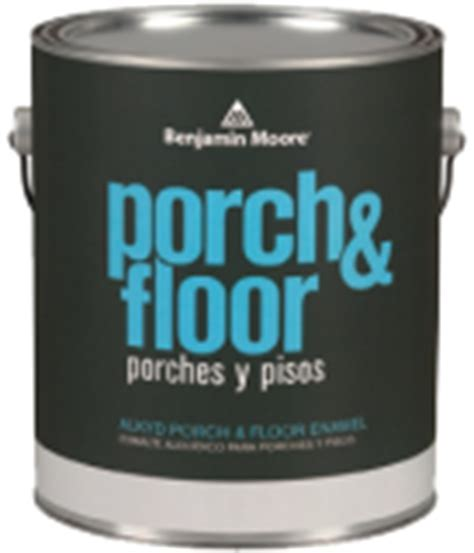 Seven's Paint & Wallpaper   anti slip floor coating