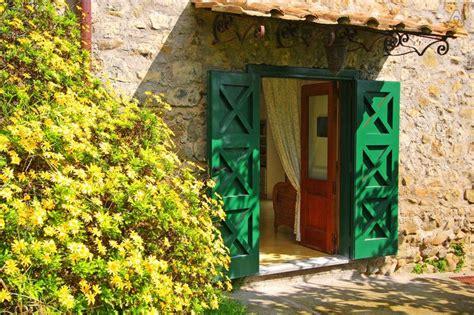 Hotel Roma Massa Italy Europe massa lubrense canha it 225 lia airbnb italy
