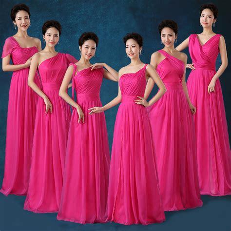 plum color dress popular plum colored bridesmaids dresses buy cheap plum
