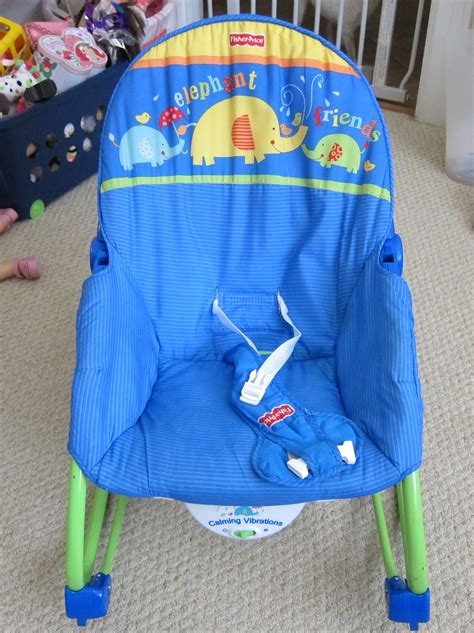 Toddler Chair With Straps by Baby Chairs With Straps Chairs Model