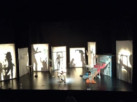 Bozzetti Scenografie Teatrali bozzetti scenografie teatrali ut99 187 regardsdefemmes