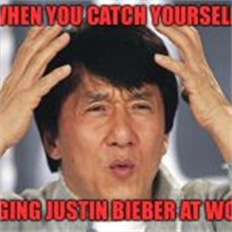 Jackie Chan Meme Generator - jackie chan confused meme generator imgflip