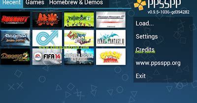 download game psp dengan format iso download game ppssp psp format iso untuk android jalan