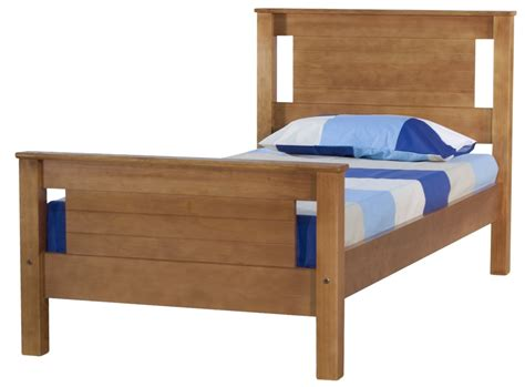 Bed Frame Shopping Slat Beds Contact Bed Shop Christchurch