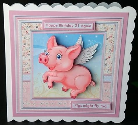 how to make a age card top 29 ideas about age related birthday cards on