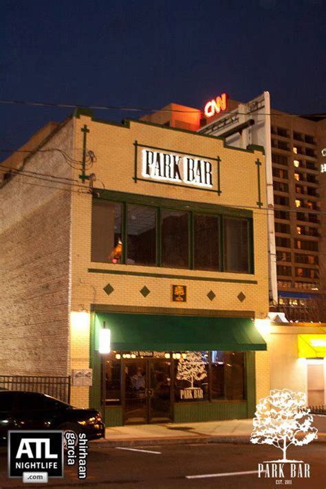 top bars in atlanta top 10 must visit bars in atlanta