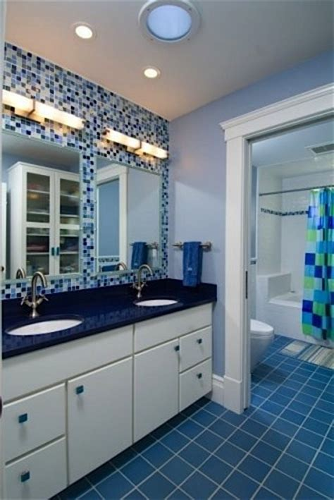 shared bathroom design successfully sharing bathrooms with kids