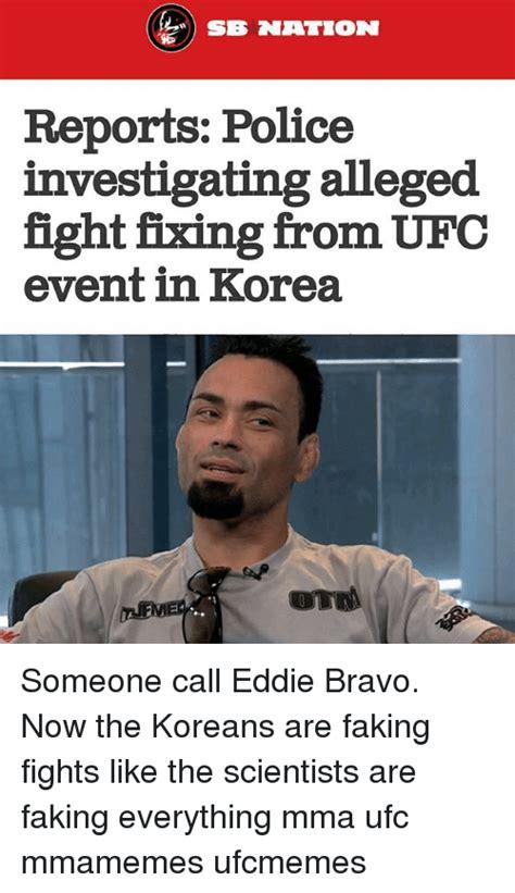 Bravo Meme - 25 best memes about eddie bravo eddie bravo memes