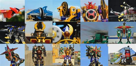 Dx Sentai Hurricaneger Senpuujin all dx gattai ninpuu sentai hurricanger 2002 忍風戦隊ハリケンジャー