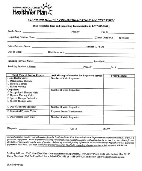 aetna part d prior authorization form