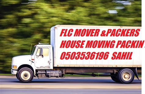 professional house movers professional house movers packers moving and storage companies dubai