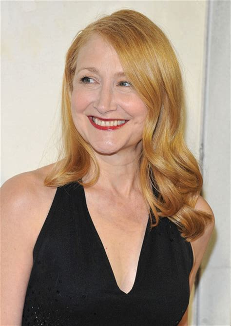 patricia clarkson actress patricia clarkson pictures tom ford cocktails in support