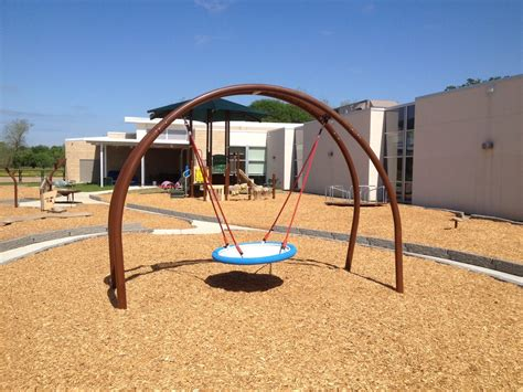 park equipment independent play bliss products and services commercial playground and outdoor