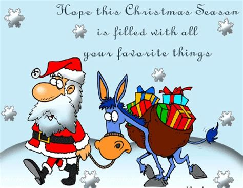 funny christmas greeting card messages christmas