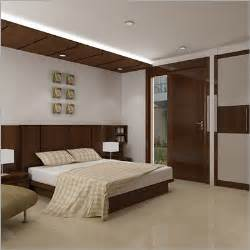 Bedroom interior design pictures in india home decor gt source