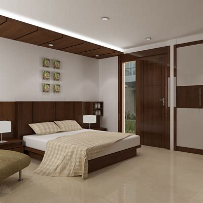Bedroom Designs For Small Rooms In India Bedroom Interior Design Bedroom Interior Design Service