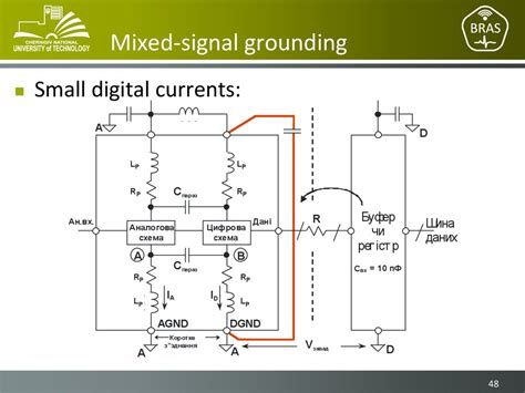 layout routing guidelines placement and routing guidelines for power electronics