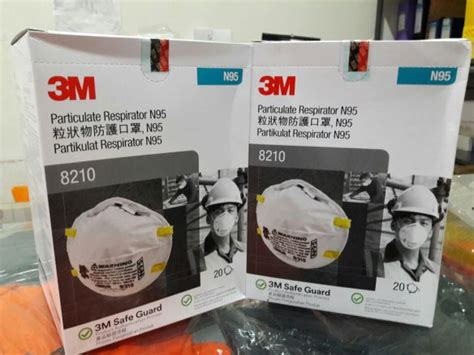 Masker Respirator Blue Eagle Np 305 Rc 203 jual respirator 3m archives 187 safety corner indonesia