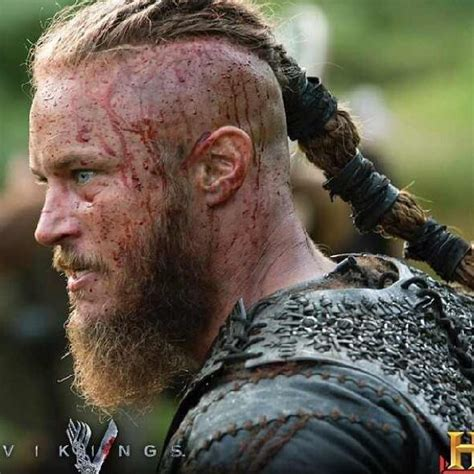 the vikings the show braids 61 best images about vikings series on pinterest