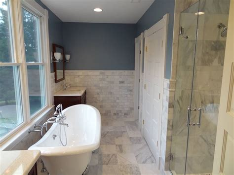 maryland bathroom ideas maryland bathroom remodeling interior interior design ideas