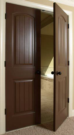 home interior door wooden doors wooden doors inside house