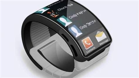 Samsung Smartwatch samsung galaxy gear smartwatch features review rays