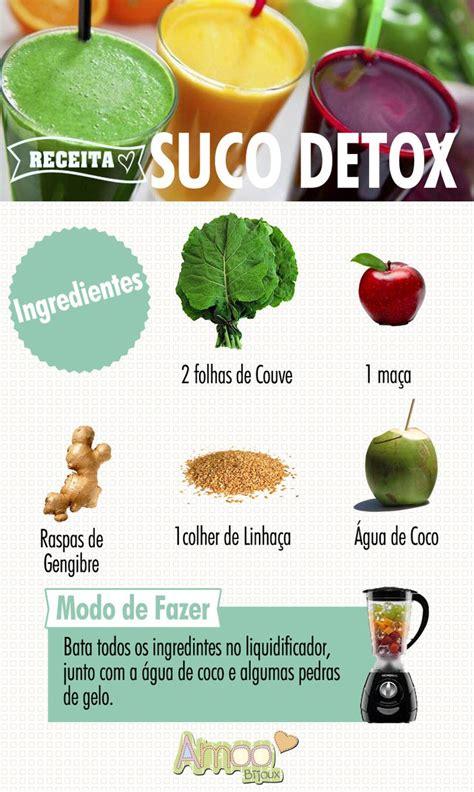 Tim Schafer Juice Detox by 26 Best Images About Receitas Detox On Tvs