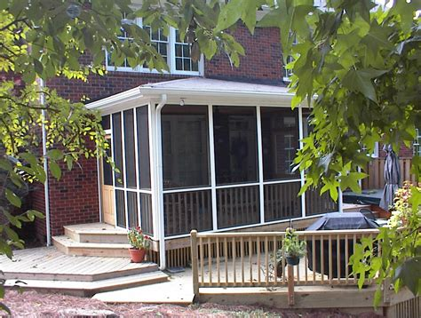 wood car porch enclosed porch decorating ideas stunning full size of