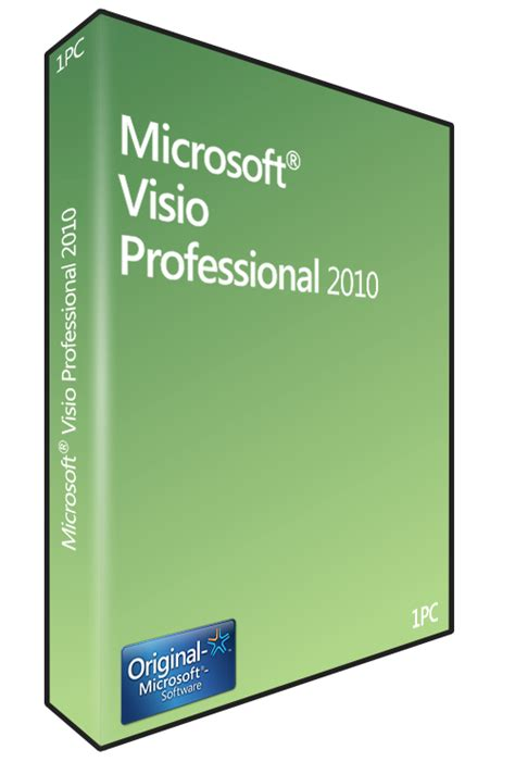 microsoft visio professional 2010 product key ms microsoft visio 2010 professional 1 pc product key code