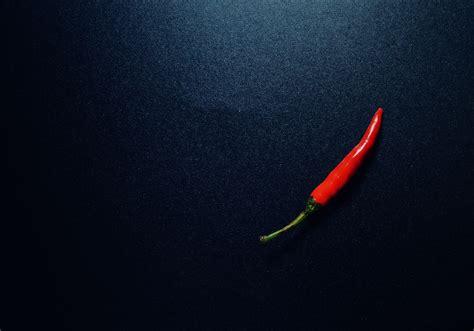 download wallpaper lubang hitam free stock photo of chili chili pepper chilli