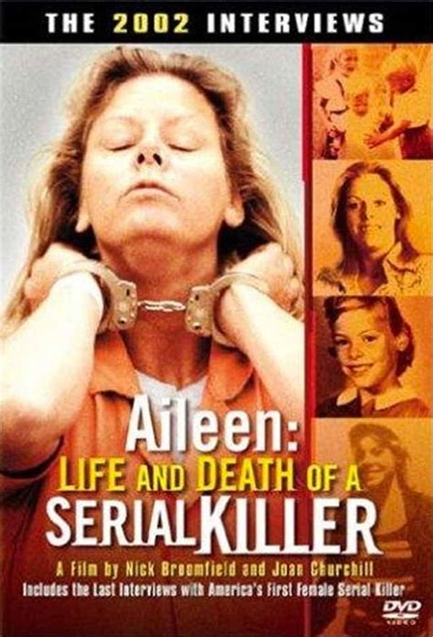 best serial killer the 20 best serial killer documentaries to give you nightmares