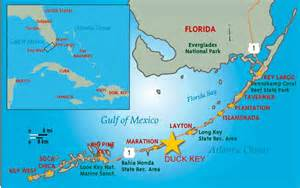 key west florida islands map quotes