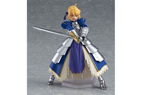 Figma Saber 2 0 Fate Stay figma fate stay saber 2 0 max factory mykombini