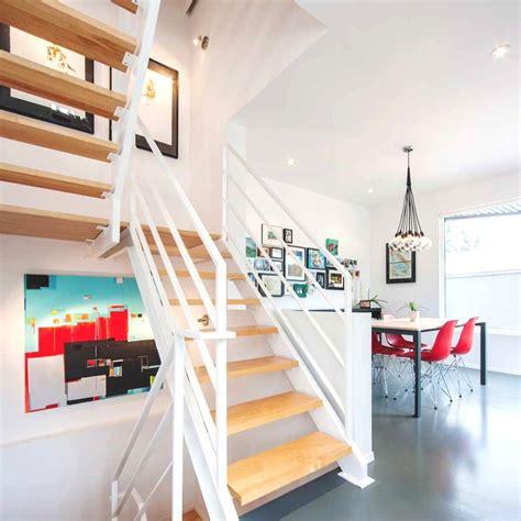 home interior design ottawa colizza bruni designs modern homes clad in metal siding