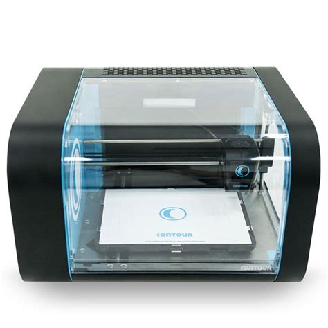 Printer Vinyl contour desktop vinyl printer