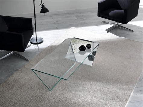 coffee tables glass coffee tables designs glass coffee 15 contemporary glass coffee table designs rilane