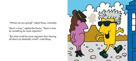dr third doctor who roger hargreaves books carabas 187 archive 187 preview mr dr who dr who mr