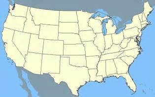 us map in html us map nationalatlas copy