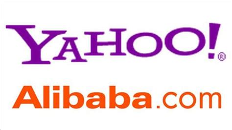 alibaba reddit alibaba in talks with softbank to lead yahoo acquisition