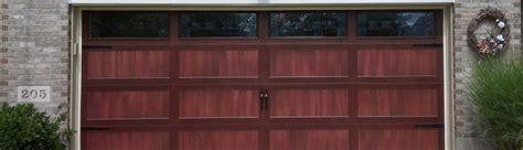 pdq garage doors pdq garage doors milford oh us 45150