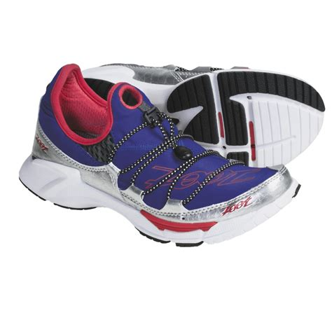 Zoot Womens 101 3 Inch Running 15 Pink zoot sports ultra race 3 0 tri running shoes for save 36