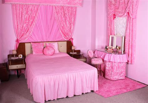 dream bedroom design ideas   colors  sizes interior design inspirations