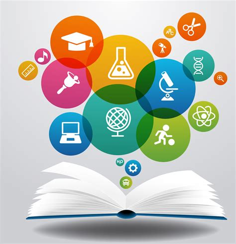design of experiment knowledge ejemplos de ciencia