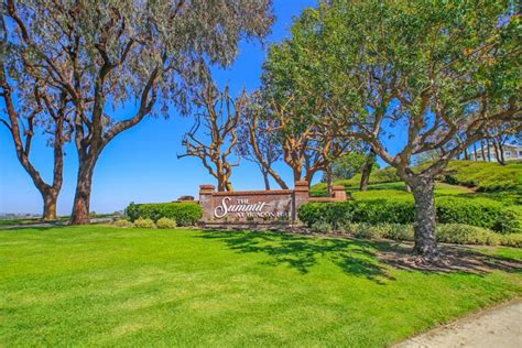 beacon hill summit homes beach cities real estate