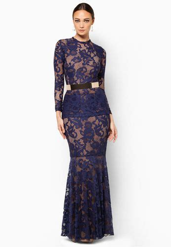 Batik Dress Amira 17 best ideas about baju kurung on contoh model baju batik kebaya and kebaya
