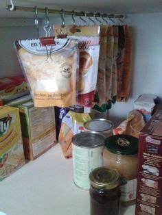 Idée Rangement Recup by 1000 Id 233 Es Sur Le Th 232 Me Armoire Garde Manger Sur
