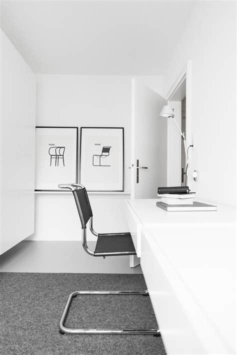 arbeitszimmer ideen arbeitszimmer bilder ideen couchstyle