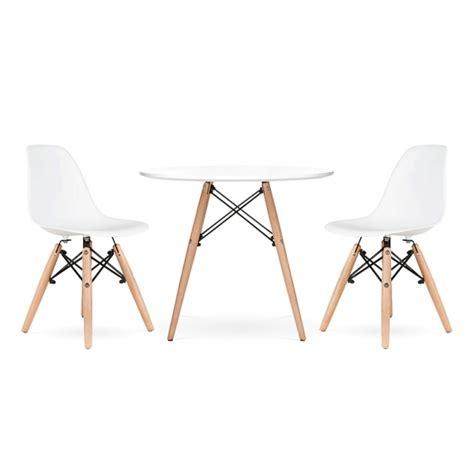 Table Et Chaise Pour Enfants by Table Et Chaise Enfant Design Table Basse Table Pliante